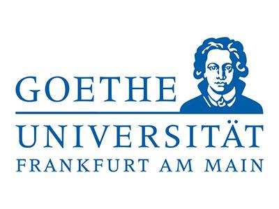 Goethe-University400