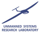 Unmanned Systems Research Laboratory - USRL